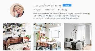 ryan moe home design reviews 5 best instagram accounts for interior design inspiration and