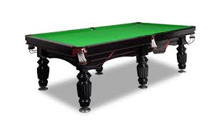 3 piece slate pool table price 7 9 ft slate pool table affordable billiards