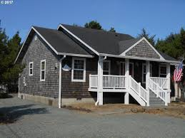 rockaway beach or homes for sale u0026 rockaway beach real estate at