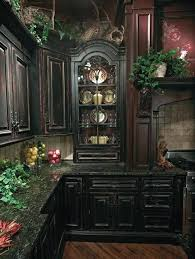 Gothic Home Decor Uk Best 25 Modern Gothic Ideas On Pinterest Gothic Interior