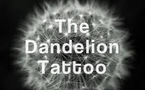 dandelion tattoos designs meanings ideas and photos tatring