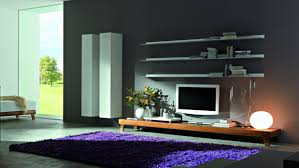 High Hang Tv Living Room How High To Mount Tv On Wall In Living Room Andre Scheers Huis