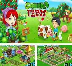 download game farm frenzy 2 mod farm frenzy for android free download farm frenzy apk game mob org
