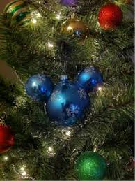 german made christmas treasure u20achrįśtmâś spãrklę pinterest
