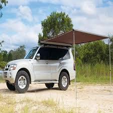 Vehicle Awning Aliexpress Com Buy Danchel Car Tent 1 5x2 2x2 2x2 5m 2 5x2m
