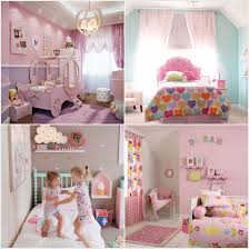 toddler bedroom ideas toddler bedroom idea 26 creative toddler bedroom ideas