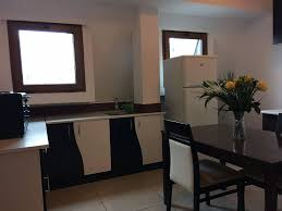 available one bedroom apartments superior one bedroom apartment