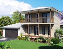 design your own kit home australia steel frame kit and building homes kit home prices