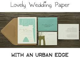order wedding invitations wedding invitation order wedding invitation order by created your
