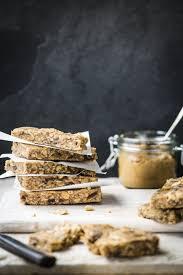 comment cuisiner du quinoa les 25 meilleures idées de la catégorie barres de quinoa sur