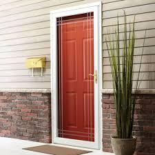 doors at menards entrance doors full size of garage doorsgarage