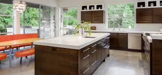 Custom Kitchen Cabinets Miami CLOSETS By CARLOS - Custom kitchen cabinets miami