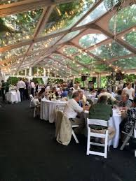 Wedding Halls In Michigan 101 Best Michigan Wedding Venues Images On Pinterest Michigan