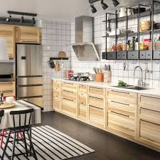 white maple kitchen cabinets natural finished maple kitchen cabinet black kitchen racks black