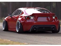 frs toyota 2013 293 best fr s gt86 images on pinterest car toyota 86 and jdm cars