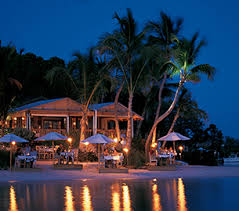 The Dinning Room Florida Keys Fine Dining Restaurant Little Palm Island Resort U0026 Spa