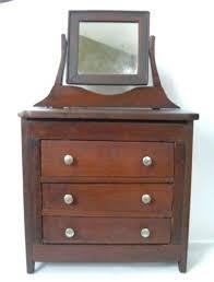 Ebay Used Bedroom Furniture by Ikea Bedroom Furniture Dressers Dream Home Designer