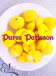 cuisine patisson eatvy puree patisson baby dinner eatvy baby food