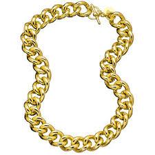 1ar by unoaerre necklaces polyvore