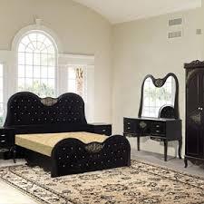 chambre pour une nuit chambre de nuit pour adultes