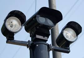 city of chicago red light tickets settlement of red light camera snafu to send refunds to 1 2m