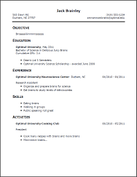 Assistant Dean Cover Letter Cover Letter Objective Section On Resume Objective Section On A