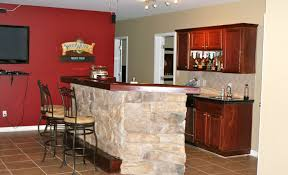 bar luxury interior plans awesome modern cabinet design with