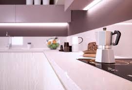 curious kitchen lighting fixtures rona tags kitchen lighting
