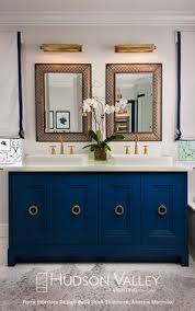 bathroom vanity mirrors ideas this neutral master bathroom features a beautiful black