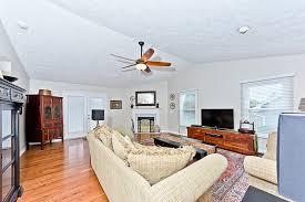 Bedroom Furniture Fayetteville Nc by 7648 Shillinglaw Cir Fayetteville Nc 28314 9 U2013 The Jumper Team