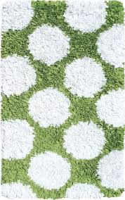 ideas for lime green area rug design 9485