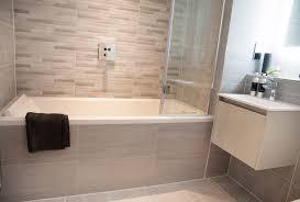 tec lifestyle show home interior design in essex