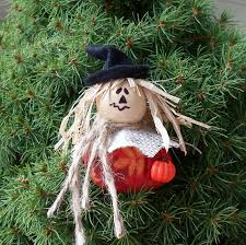 happier than a pig in mud yo yo scarecrow ornament lavender sachet