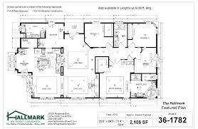 the hallmark featured floor plans hallmark southwest