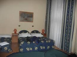 chambre city chambre picture of hotel swing city budapest tripadvisor
