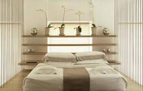 decoration chambre adulte photo deco chambre adulte
