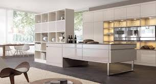 Italian Home Decorating Ideas Classy Italian Modern Furniture Brands For Your Home Decor Ideas