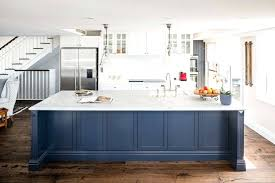 shaker style cabinets lowes white shaker style cabinet kitchen kitchen doors white shaker style