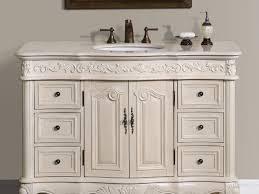 Inexpensive Modern Bathroom Vanities by Bathroom Vanities Modern Bathroom Ceiling Lighting On Bathroom