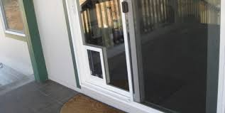 Patio Door Companies by Home Don U0027s Windows And Doors Inc Albuquerque New Mexico