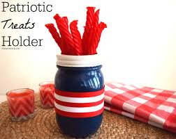 patriotic 4th of july craft for kids and parents la petite academy