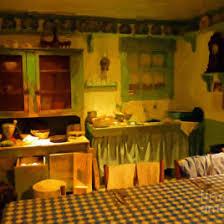 old country kitchen ideas google search farmhouse kitchen old