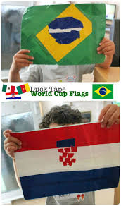 18 best world cup crafts for kids images on pinterest cup crafts