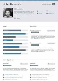 Best Business Resume Business Like Resume 28 Images What Does A Resume Look Like