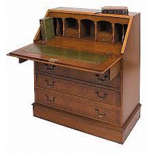 ethnicraft bureau desks vale furnishers