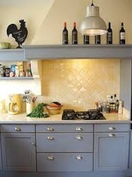 french blue kitchen cabinets french country kitchen decorating decorating tips for a french