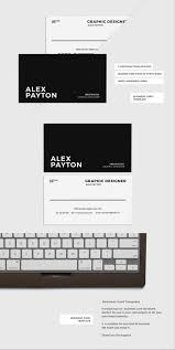 sample business card templates free download card template free word tricksaboutnet creative download by template free high quality business card templates cards vectors ui download free business card template free