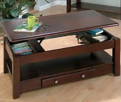 small coffee tables with storage impressive on small coffee table with storage coffee tables design