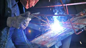 Cool Welding Pictures 20 Gift Ideas For Welders Unique Gifter