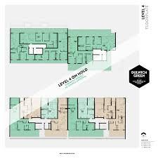 Sydney Entertainment Centre Floor Plan Dulwich Green Cps Property